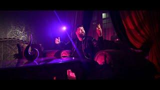 Descarca B.Piticu x Radu Gi - Iubirea nu se opreste (Originala 2020)