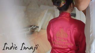 Wedding Clip Akad Nikah Ayu Defri Banda Aceh