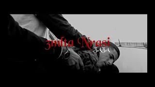 Zaza - 3mlta Nrasi (Official Video Clip)