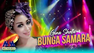 Gina Sheilla - Bunga Asmara [OFFICIAL]