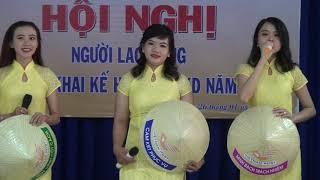 20 10 buu dien phuoc long bac lieu