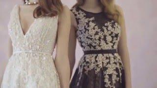 2016 Yaz Mezuniyet Elbiseleri Abiye Elbise Modelleri Nişan Kıyafetleri
