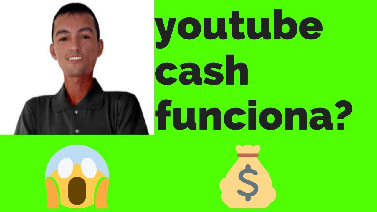 Youtube Cash - youtube cash funciona? A Verdade bruta Sobre o Curso Youtube Cash