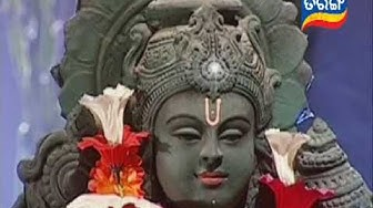 Shree Jagannath I Everyday @ 9 AM and 6 PM I TarangTV