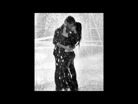 Making love in the rain   Herb Alpert