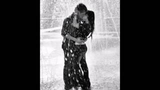 Making love in the rain Herb Alpert