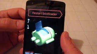 Hard Reset Lg Nexus 5 - Полный сброс LG Nexus 5 - обходим пароли - Телефон Заблокирован(В этом видео я подробно вам расскажу как сделать полный сброс мобильного телефона Lg Nexus 5 и в результате..., 2016-01-13T07:54:15.000Z)