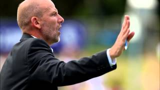 AUDIO: KENNY LOWE TALKS TO 6PR RADIO