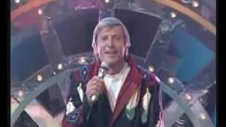 Johnny Hill Ruf Teddybär eins vier Kanal 14
