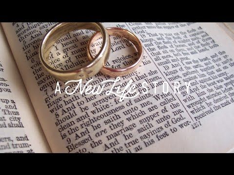 We don't counsel divorce because we believe in miracles