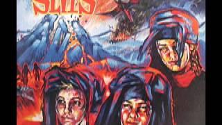 """""""Return Of The Giant Slits"""" (1981) CD Bonus Track."""