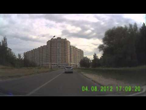 Кари, Москва. Адреса магазинов