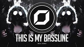 Hard-Psy  Equalizer This Is My Bassline NOLEJ Remix.mp3