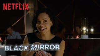 connectYoutube - Black Mirror - Hang the DJ | Official Trailer [HD] | Netflix