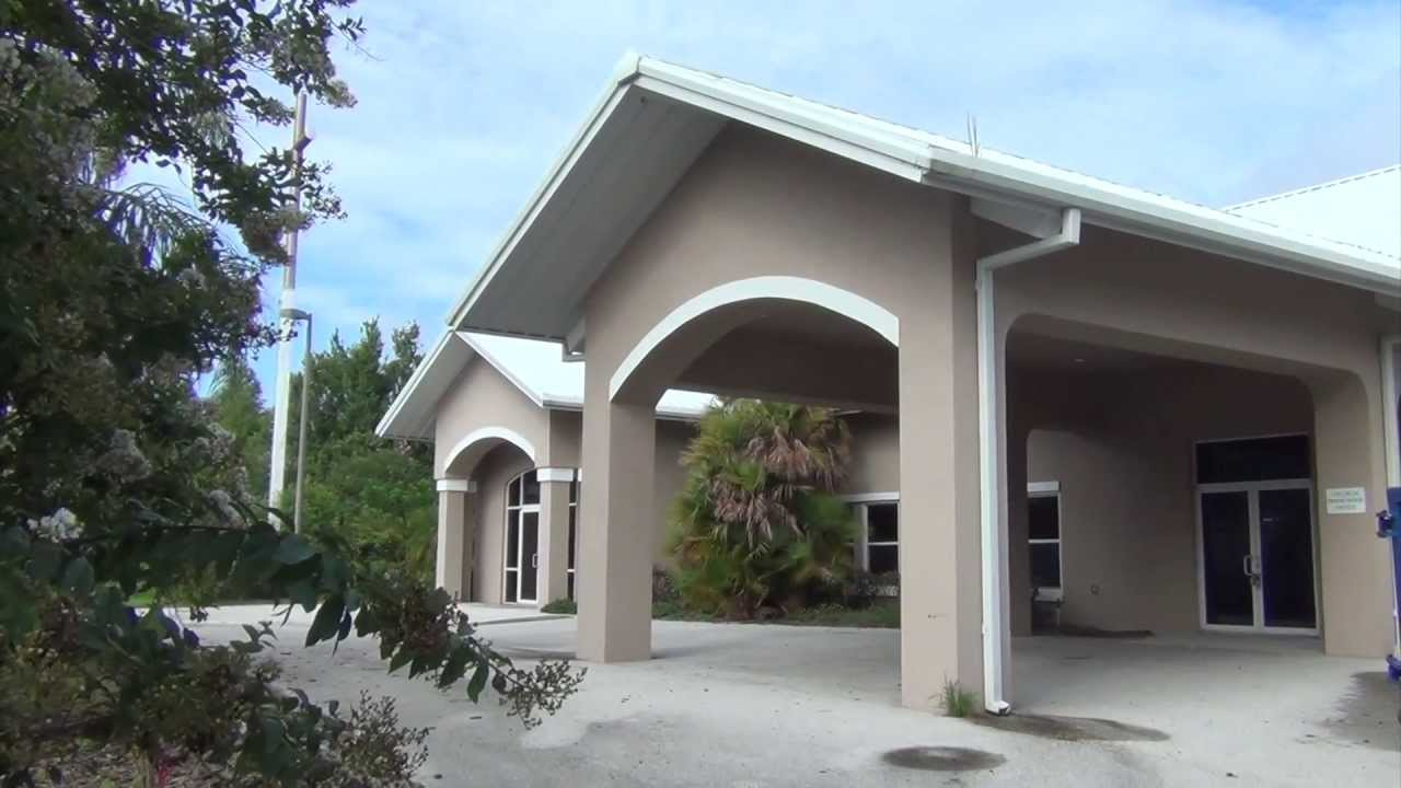 Churches For Sale In Tampa >> Church Religious Facility For Sale Tarpon Springs Greater Tampa