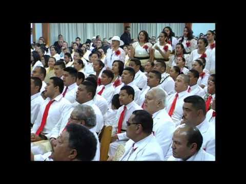hiva a christchurch: fakavahefonua okalani nu