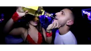 DJ Raulito - NIÑA MALA Ft. Young Eiby