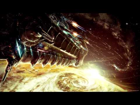 Max Cameron - Escape Velocity (Epic Orchestral Action)
