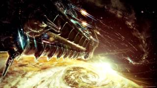 Max Cameron - Escape Velocity (2014 - Epic Orchestral Action)
