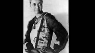 Am I Blue Ethel Waters