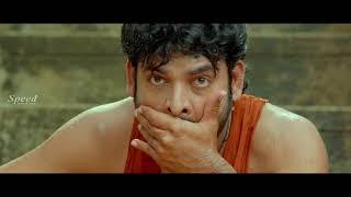 Malayalam Ivanukku Engeyo Matcham Irukku Dubbed Movie