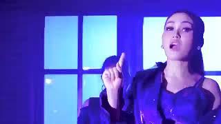 Ayu Ting Ting Jangan Gitu Dong Official Music Video