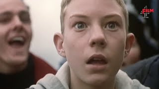 Purely Belter (2000) | Trailer | Film4