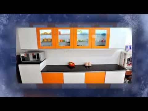 How to use Magic Kitchen Promo Code? - YouTube