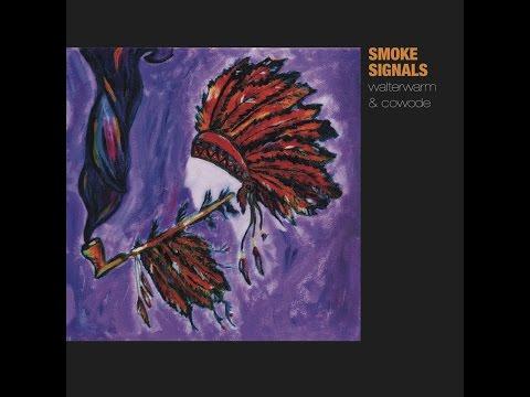 Walterwarm & Cowode - Smoke Signals [Full BeatTape]
