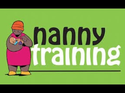 WHY YOU SHOULD DO NANNY COURSE IN 2020, WHY IS IT SO ATTRACTIVE . Nanny Course Full Info
