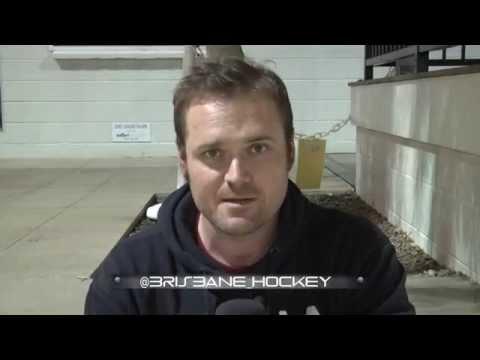 Brisbane Hockey multi media