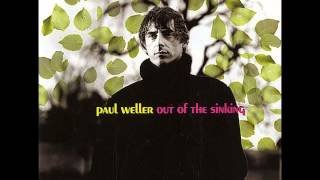 Paul Weller - Sexy Sadie (The Beatles Cover)