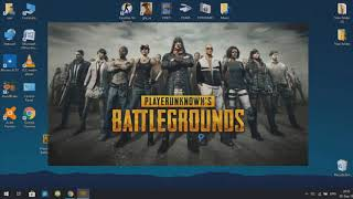 How To Download PUBG on PC Laptop + Free License Key (Mediafire Link)