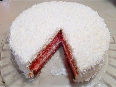 ❤️-gâteau-red-velvet-au-coco-(sans-œuf)-❤️