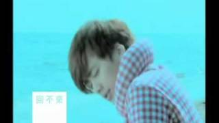 LI Yifeng 李易峰 *NEW ALBUM - Wo Ceng Ai Guo De Nv Hai我曾爱过的女孩 - MV