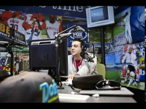 Justice with Sweet James Episode 7 | Petros and Money Show | AM 570 Fox Sports Radio
