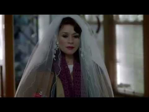 """""""Orange is the new black"""" - season 2, episode 4. Lorna ...  Morello"""