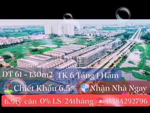 Bán nhà đất khu vực Kiến Hưng, Hà Đông