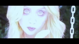 Allison Harvard - Underwater Extended Music video