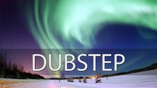 Fox Stevenson - Sandblast (Dubstep) (LYRICS)
