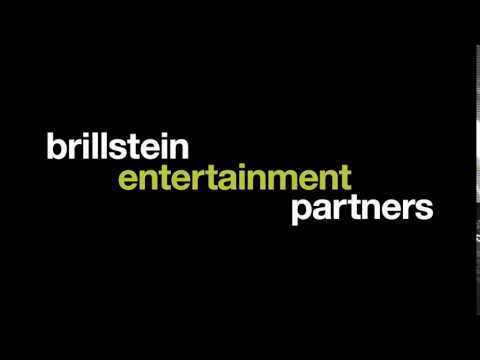 Nugget Productions/Brillstein Entertainment Partners/Addison Broad (2017)