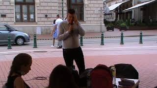 06 Fényév távolság Kiss Attila Andor