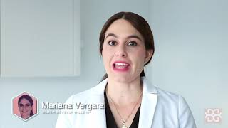 Body Contouring | Non-invasive | Ultra Shape for Fat Reduction | BLUSH Beverly Hills
