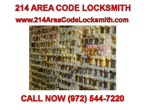 LOCKSMITH IRVING – 972-332-0527 – 75050 - LOCKSMITH IN IRVING TEXAS