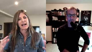 Sober Militia and Sober Sis Interview