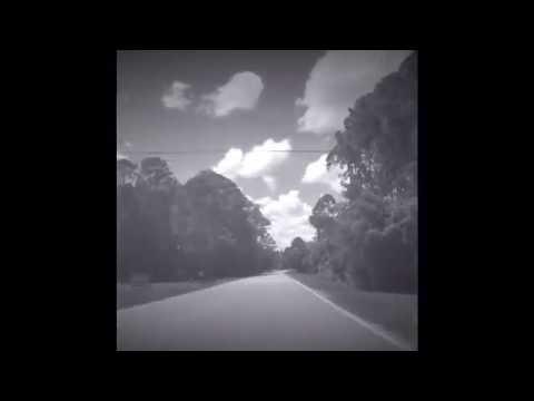 Justin Koran - Strangers You've Always Known