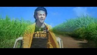 Runway (Amarjeet Shukla,Tulip Joshi)~Карие глаза