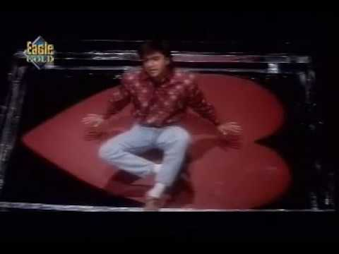 Tumhe-Dekhe-Meri-Ankhen-Hindi-Movie-SonG-RanG?