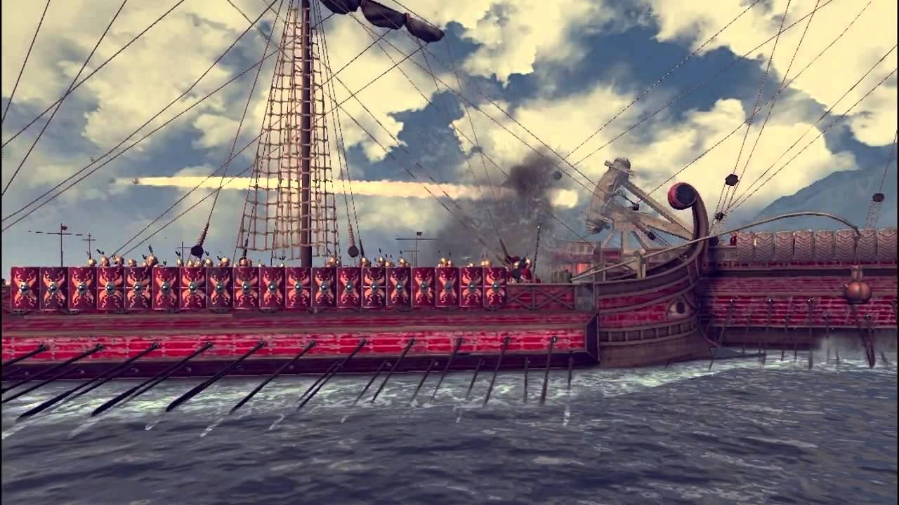 Rome total war music dating 5