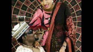 Download Video Wakar auren Nura m inuwa and Amina by Umar m share MP3 3GP MP4